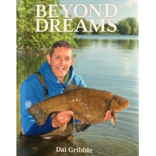 Beyond Dreams by Dai Gribble